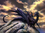 black-dragon-wallpaper-04.jpg
